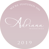 Adriana awwards Wedding planner agency in Punta Cana, Dominican Republic.​