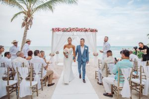 Legal Wedding requirements Punta Cana, Dominican Republic