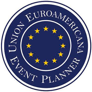 UNION EURO AMERICADA Wedding planner agency in Punta Cana, Dominican Republic.​