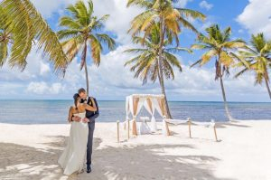 Elopements, Intime weding Punta Cana