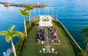 best price hotel wedding punta cana