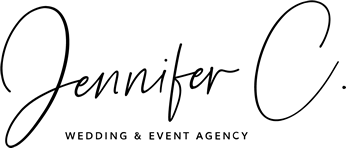Wedding planner agency in Punta Cana, Dominican Republic.​